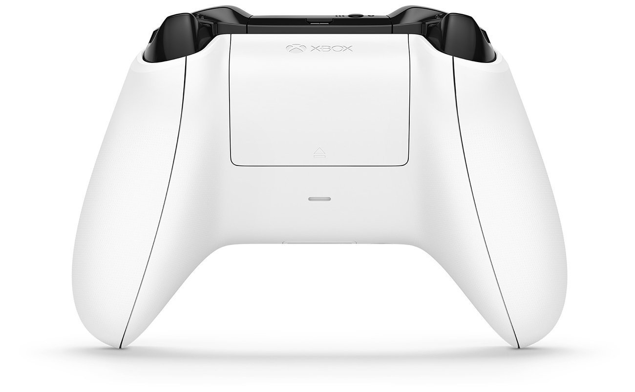 Xbox-One-Wireless-Controller-3