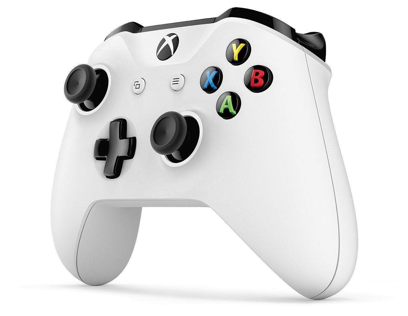 Xbox-One-Wireless-Controller-4