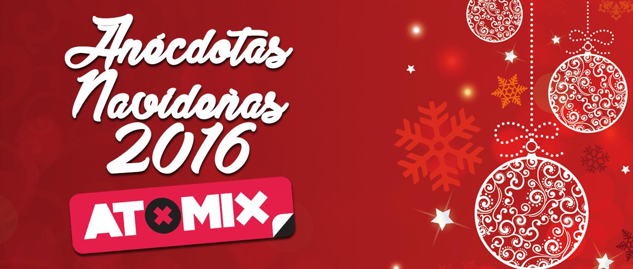 anecdotas-navidenas-2016