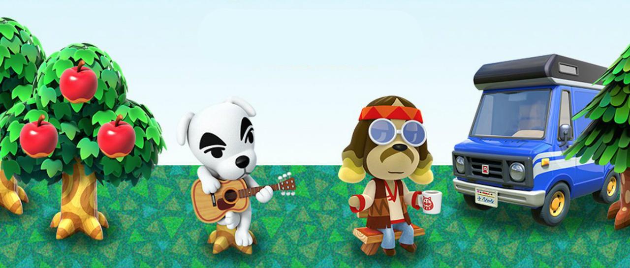 animal-crossing-hippie
