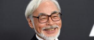 anime-hayao-miyazaki