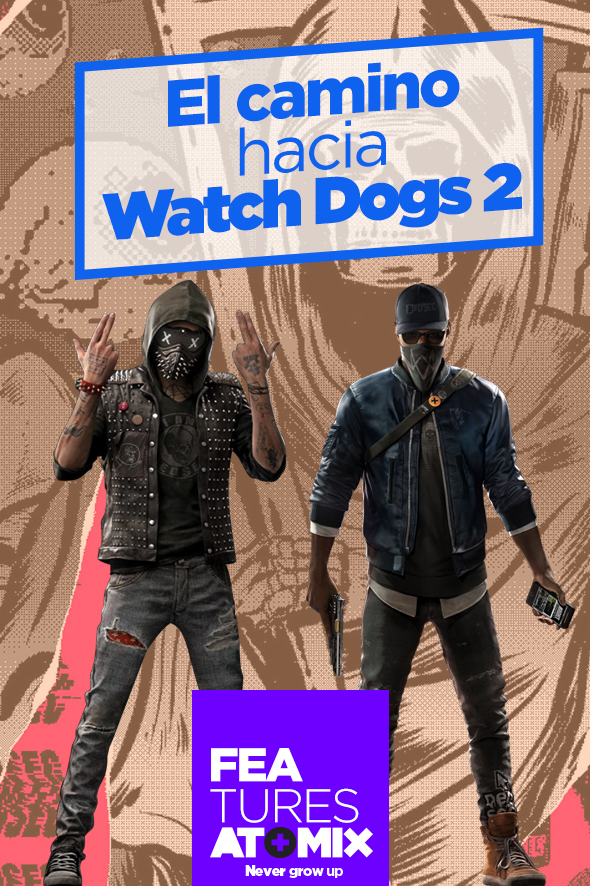 el-camino-watch-dogs-2-feature