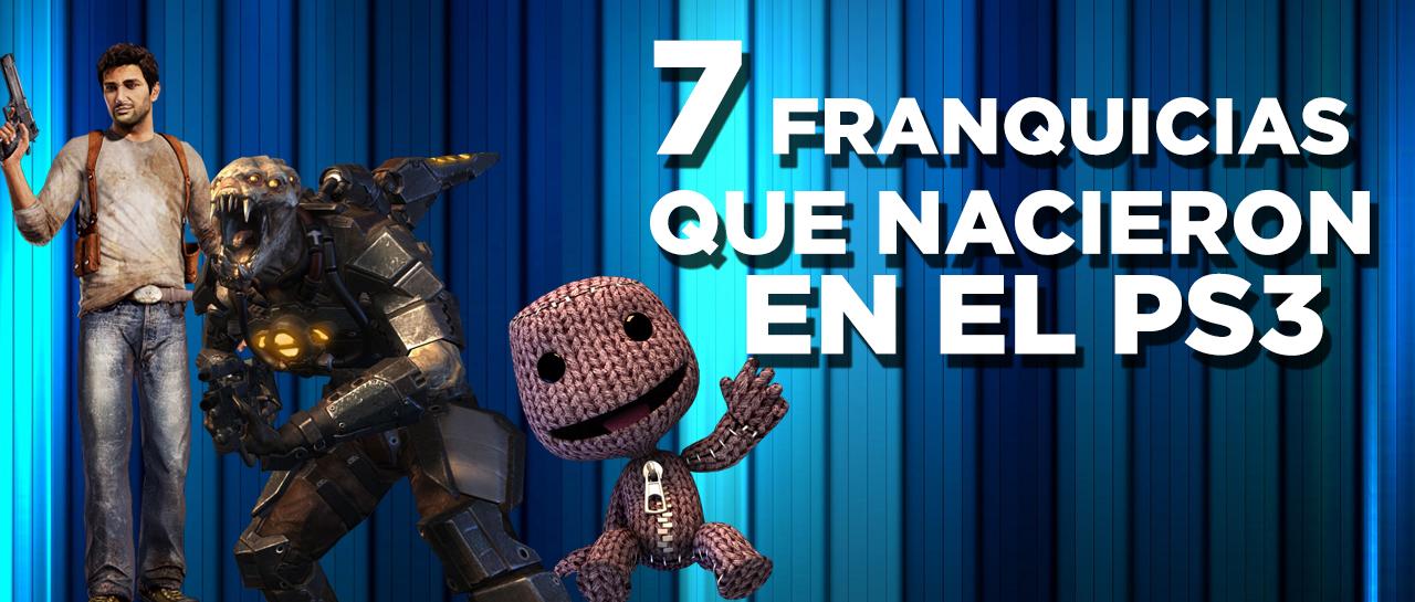 franquicias-ps