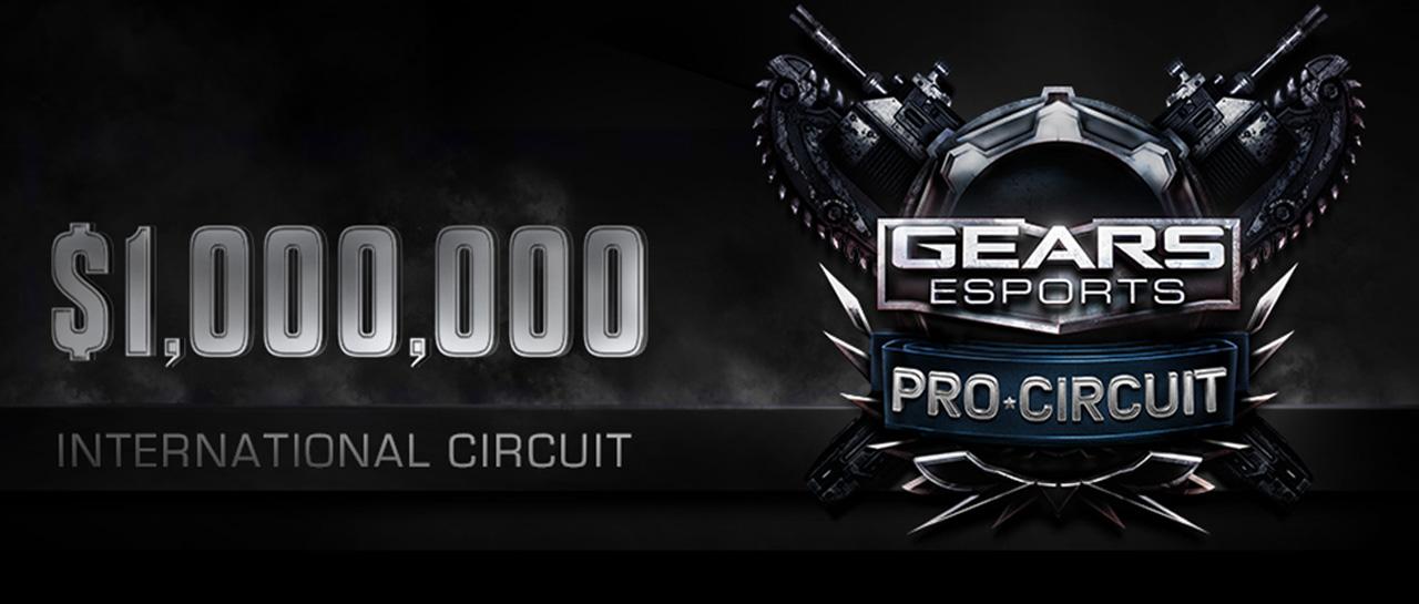 gears-pro-circuit