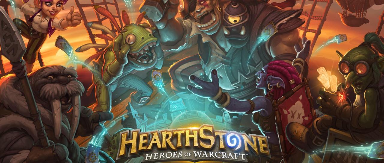 hearthstone-wallaper
