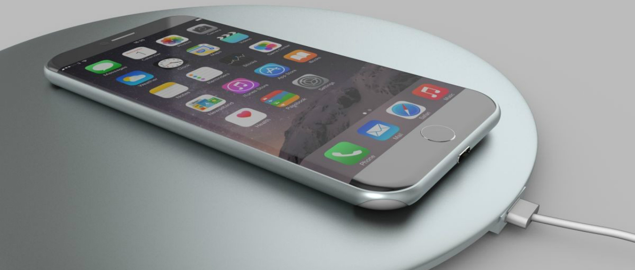 iPhone8Wireless