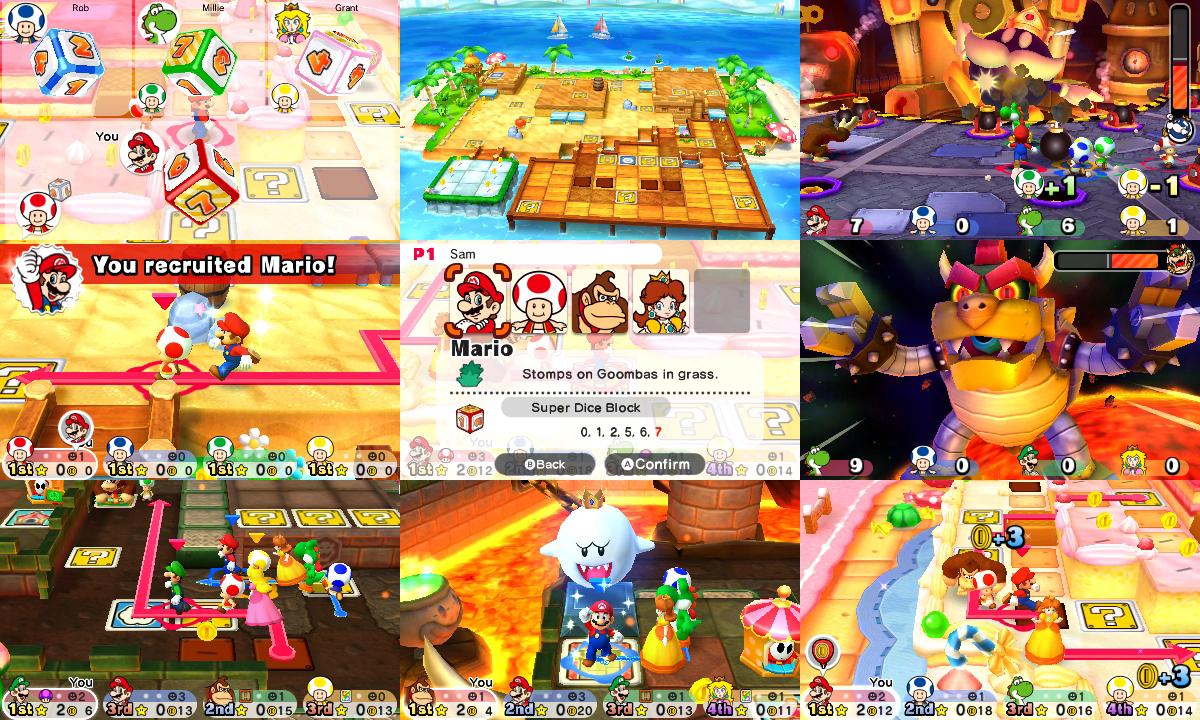 mario-party-star-rush-gameplay