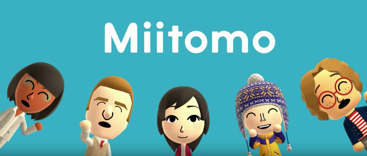miitomo-imagen