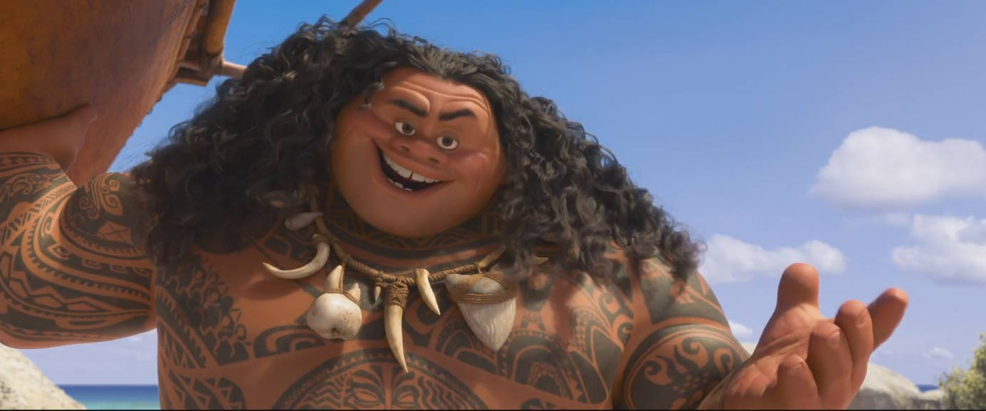 moana-trailer1-screen