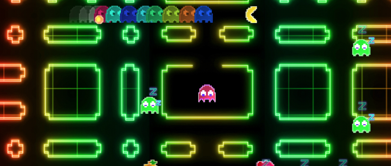 pac-man-moviles