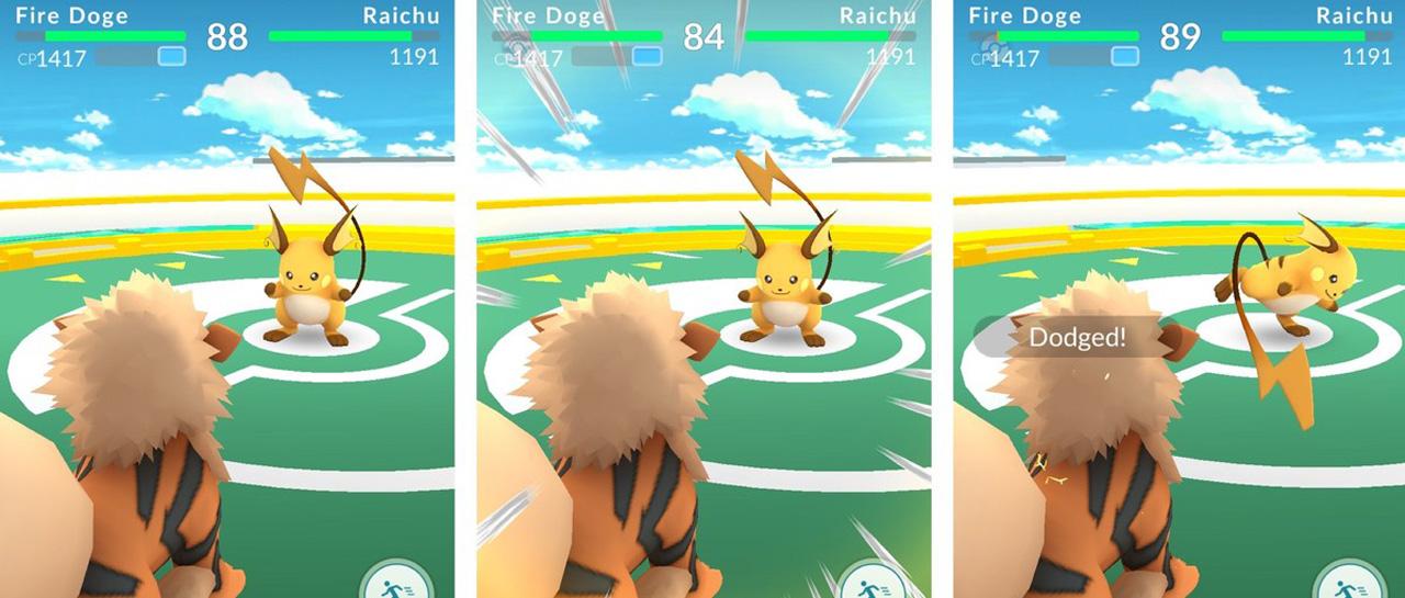 pokemon-battle-batalla