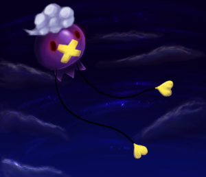 pokemon-imagenes-drifloon