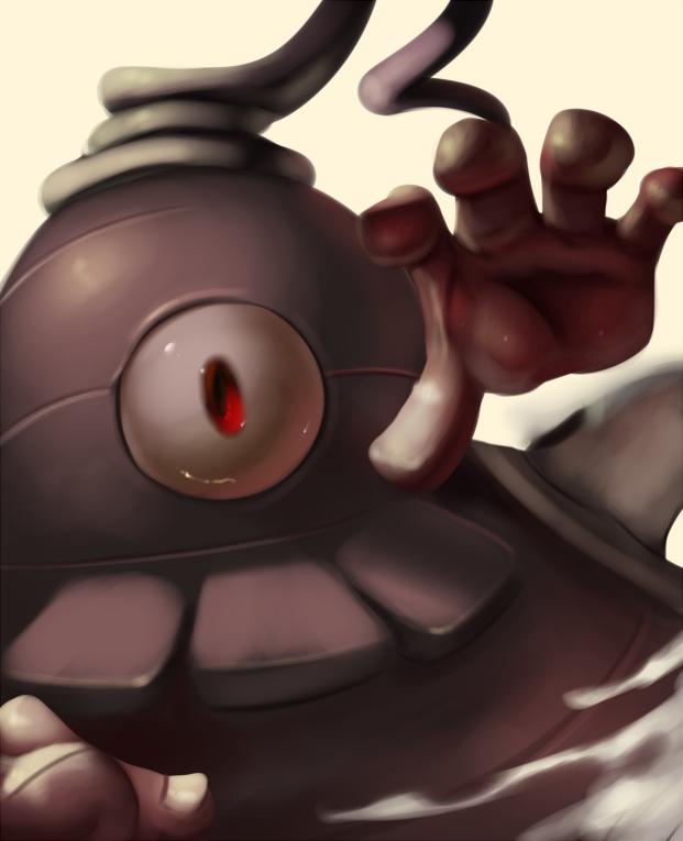 pokemon-imagenes-dusclops