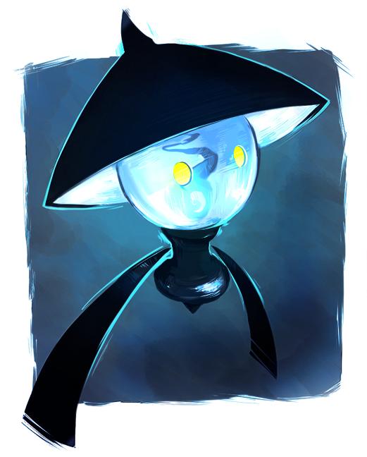 pokemon-imagenes-lampent