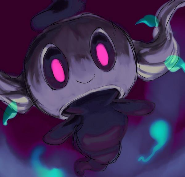 pokemon-imagenes-phantump