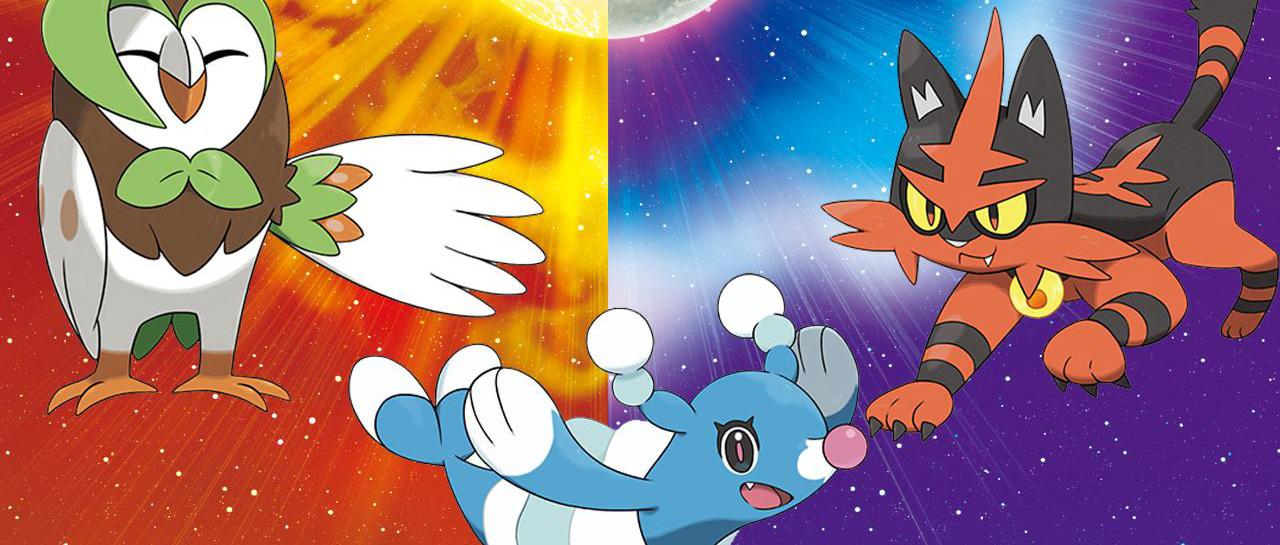 pokemon-starters