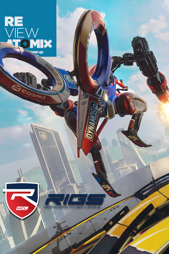 rigs-review