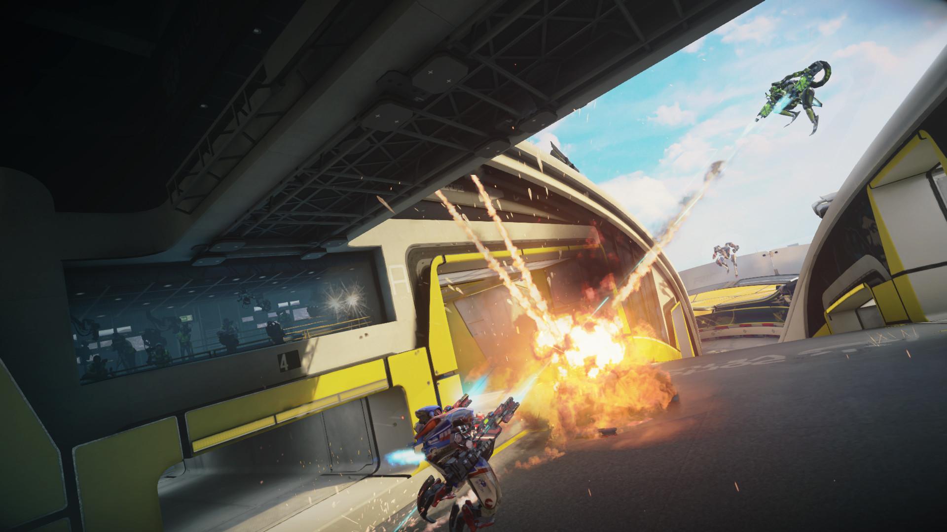 rigs_mechanized_combat_league_6