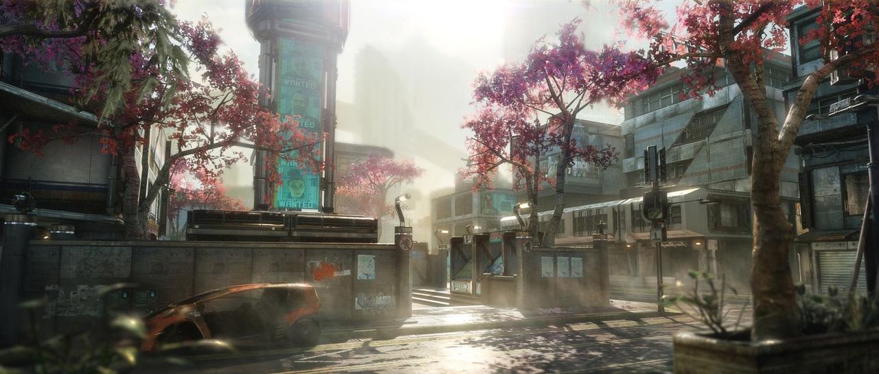 titanfall-angel-city