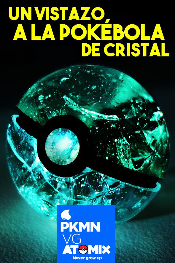 vistazo-pokebola-cristal