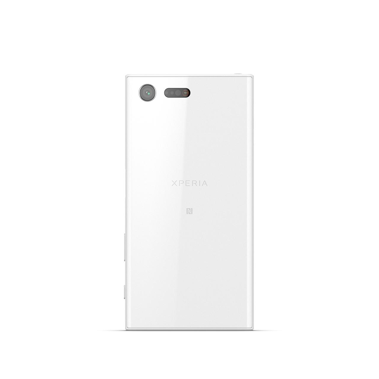 xperia-x-compact-2