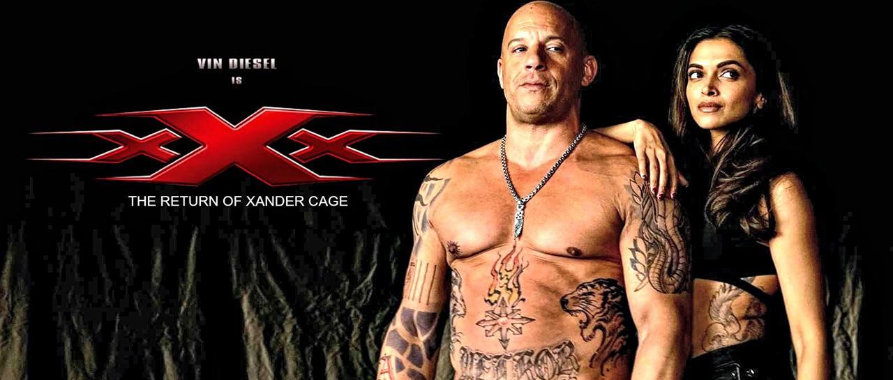 xxx-reactivated