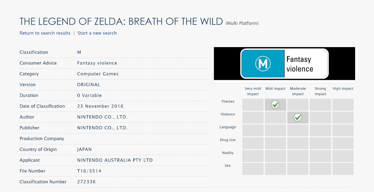 zelda-breath-wild-rating