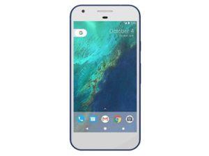 1042016102515PM_635_google_pixel_xl