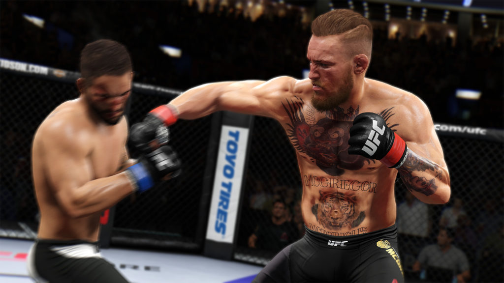 3012964-nowm_1920x1080_conor_3_action
