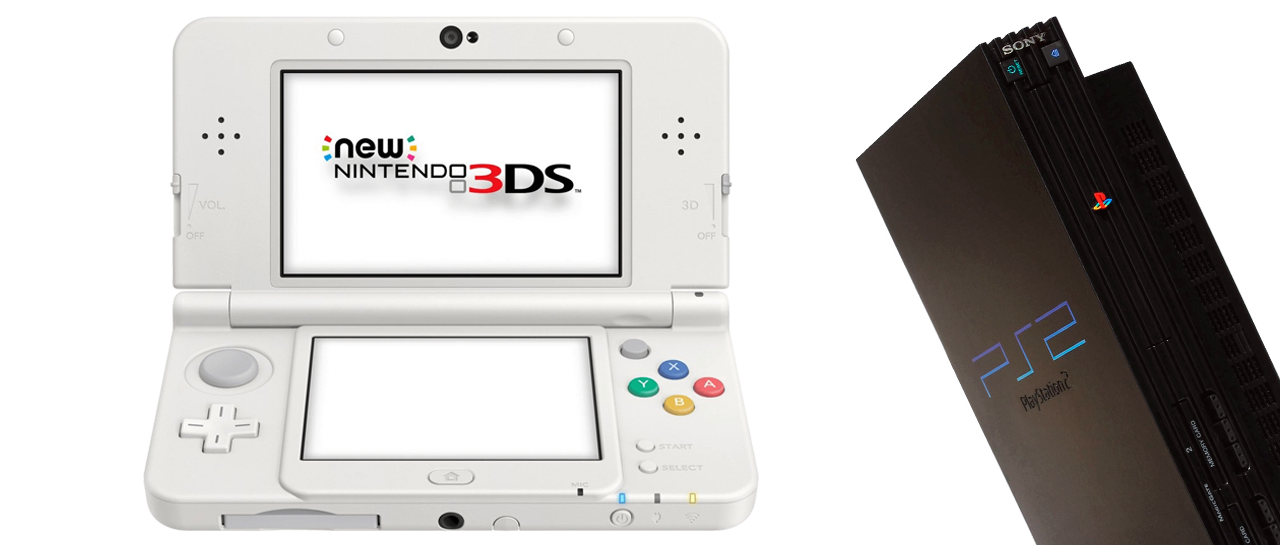 3DS_PS2