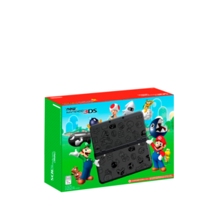 3ds-mario-black-gamers-retail_1024x1024