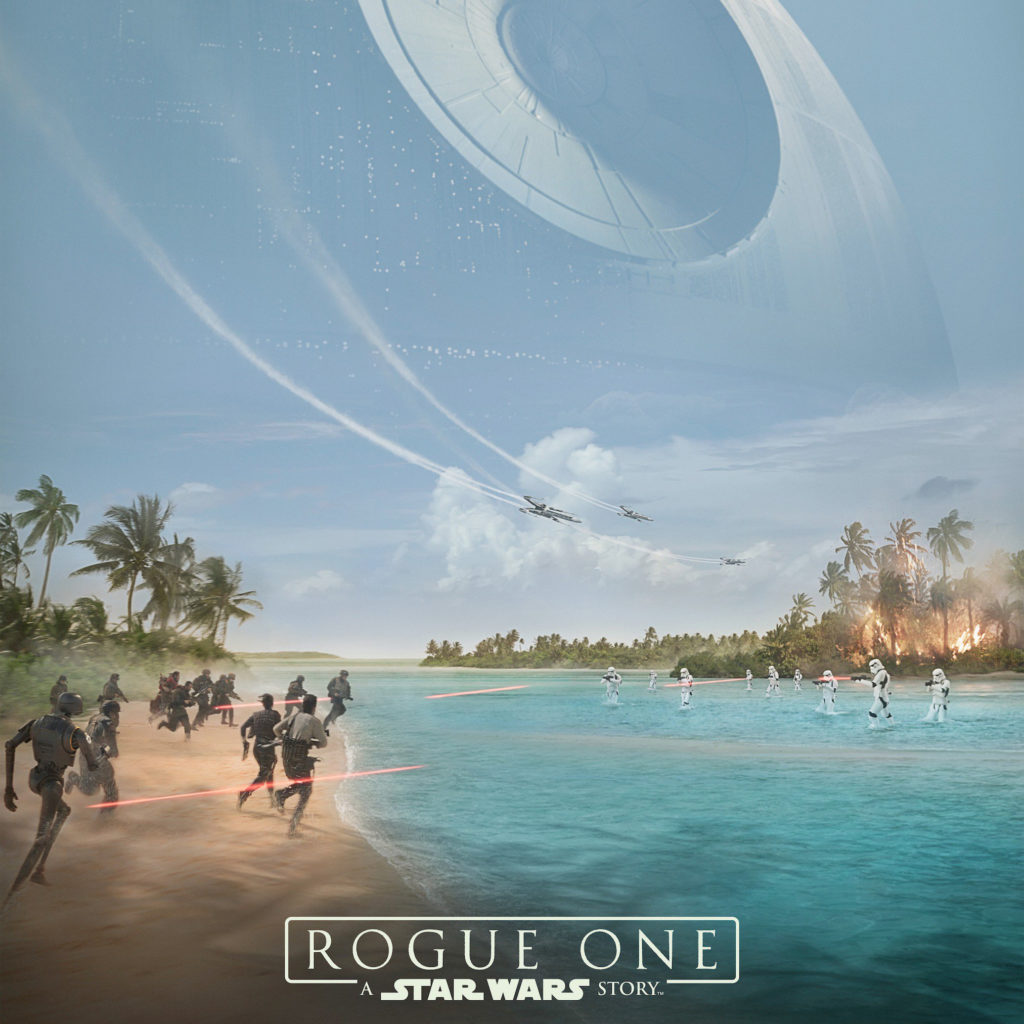 6c1eb709c7a2469aa7266e1454b9ca47.image!jpeg.2040250.jpg.Rogue_One_A_Star_Wars_Story_poster