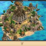Age-of-Empires-Rise-of-the-rajas-01