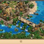 Age-of-Empires-Rise-of-the-rajas-02