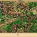 Age-of-Empires-Rise-of-the-rajas-03