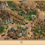 Age-of-Empires-Rise-of-the-rajas-04
