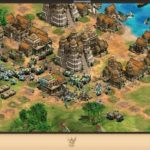 Age-of-Empires-Rise-of-the-rajas-05