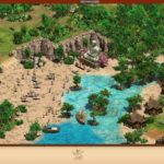 Age-of-Empires-Rise-of-the-rajas-06