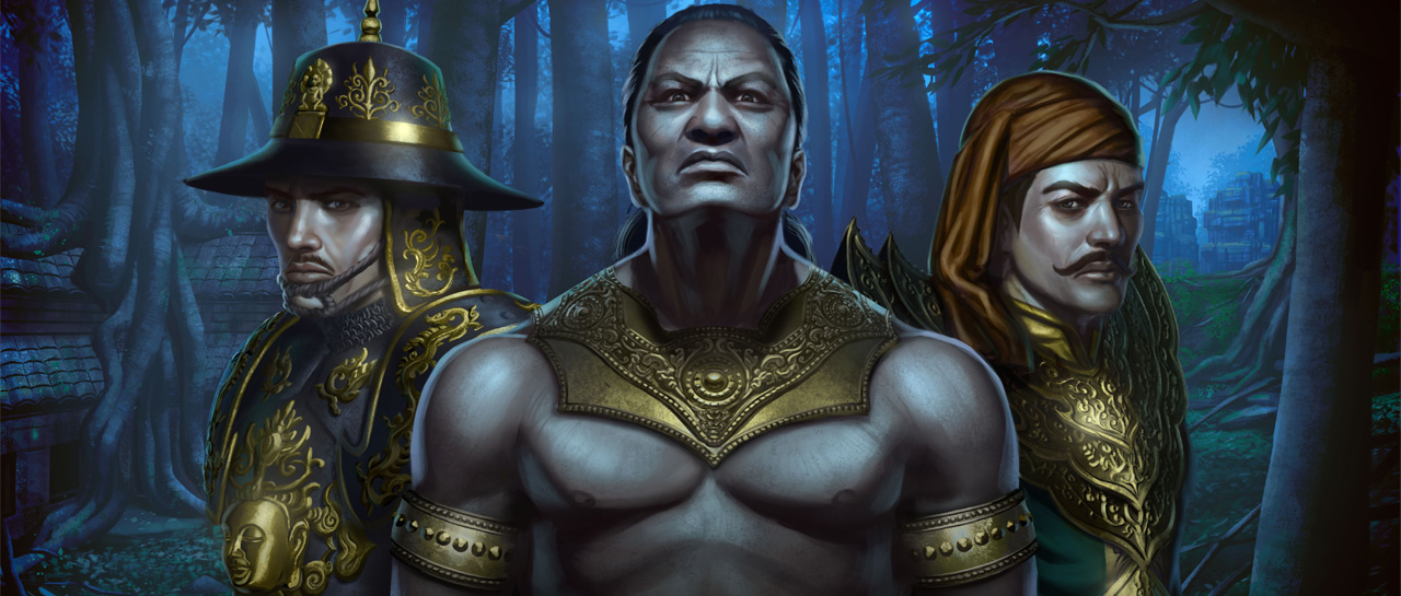 Age-of-Empires-Rise-of-the-rajas-07