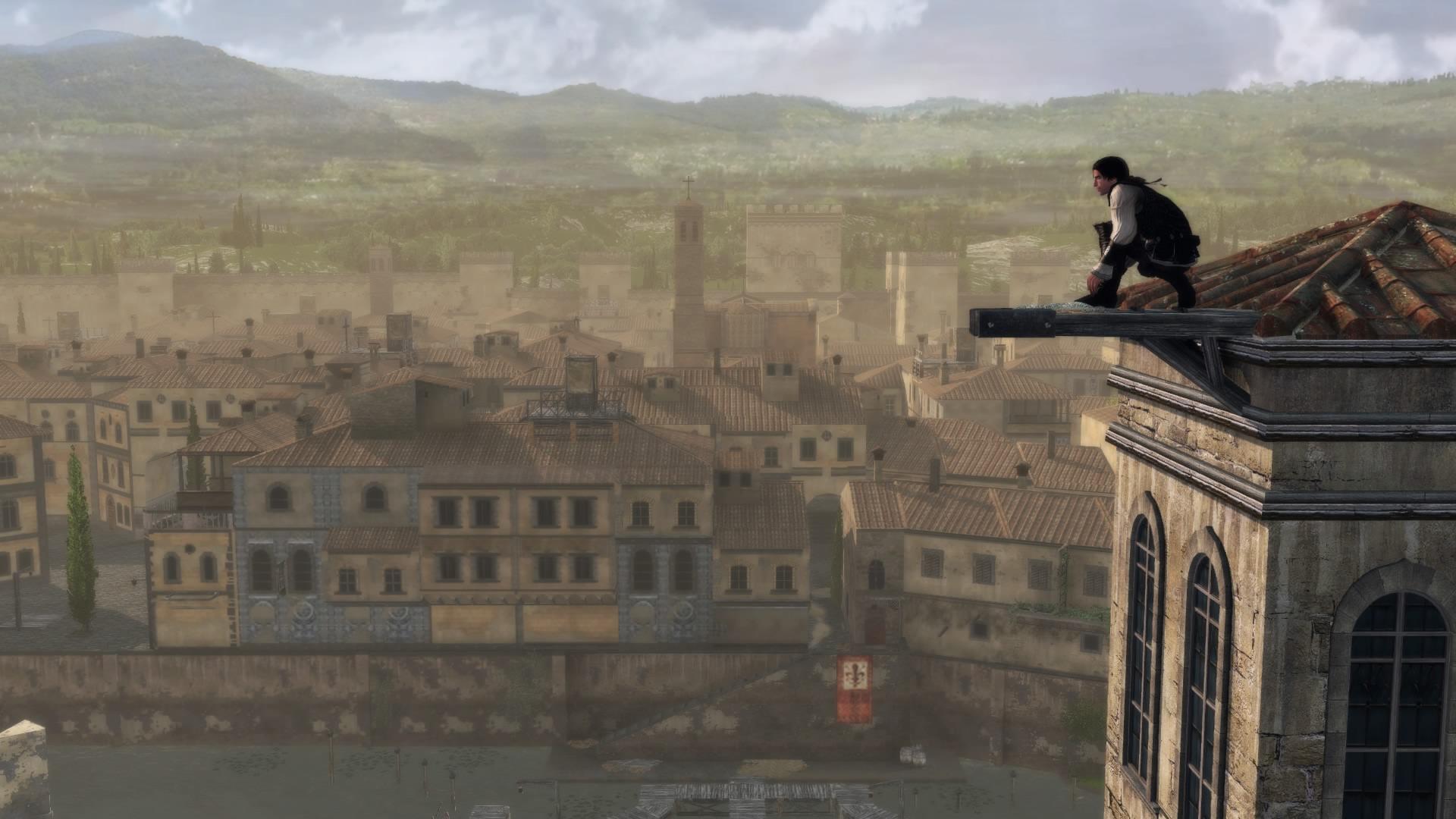 Assassin's Creed The Ezio Collection_20161206220346