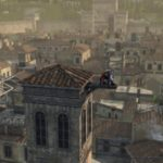 Assassin's Creed The Ezio Collection_20161210205842