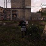 Assassin's Creed The Ezio Collection_20161210213238