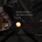Assassin's Creed The Ezio Collection_20161210213944