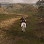 Assassin's Creed The Ezio Collection_20161210220958