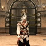 Assassin's Creed The Ezio Collection_20161210225412