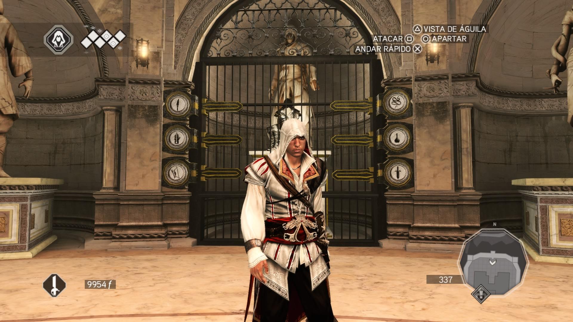 Assassin's Creed The Ezio Collection_20161210225412