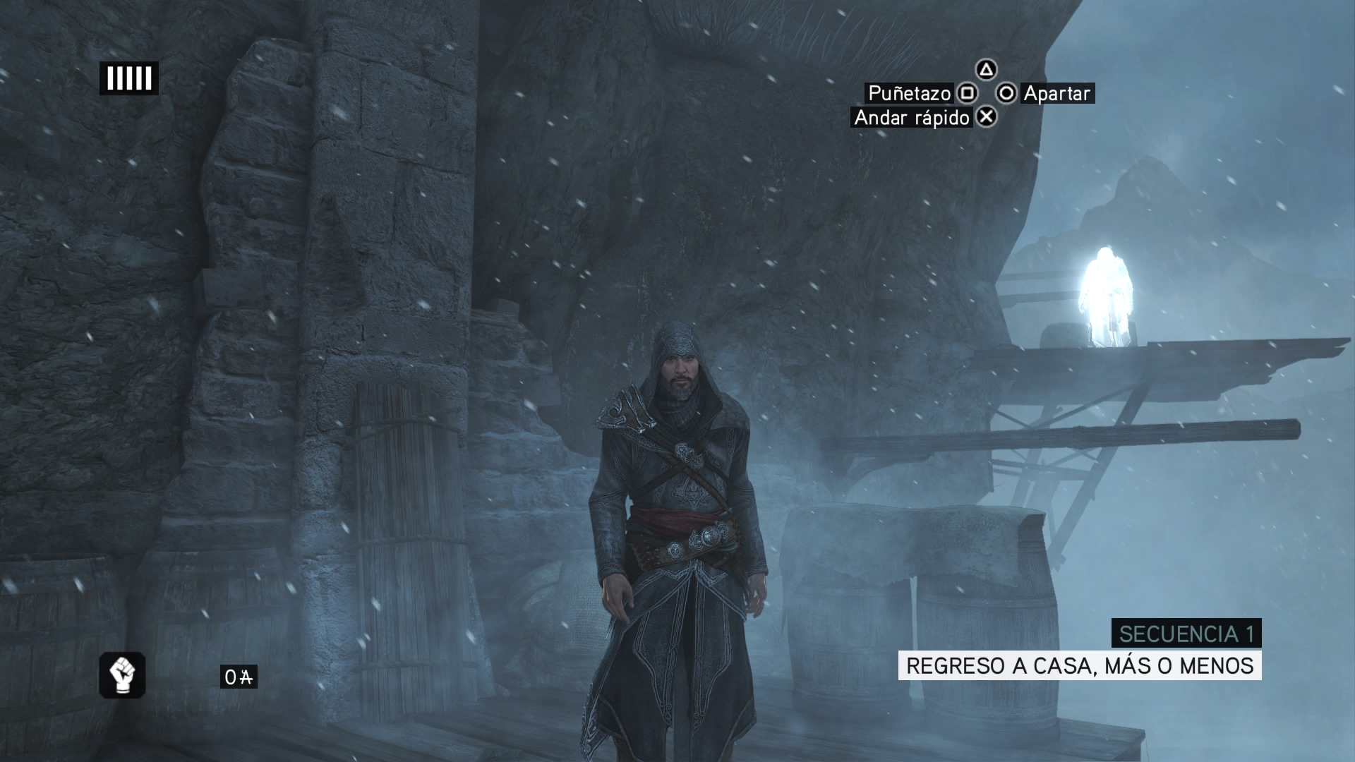 Assassin's Creed The Ezio Collection_20161211190816