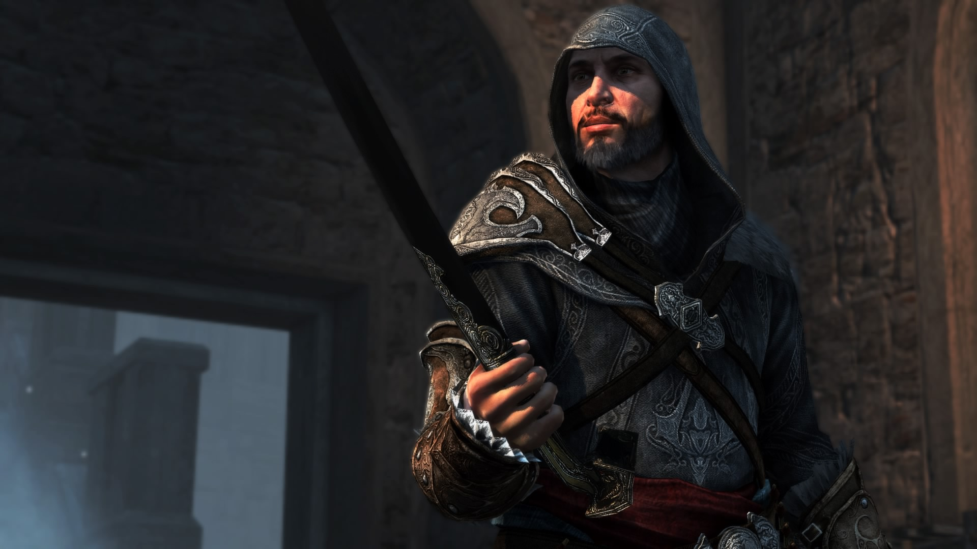 Assassin's Creed The Ezio Collection_20161211191902