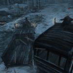 Assassin's Creed The Ezio Collection_20161211193329