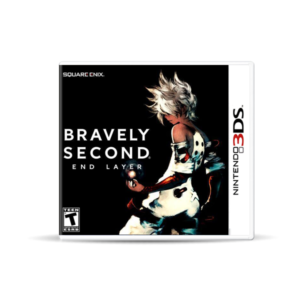Bravely_Second_End_Layer_3DS_GAMERS_1024x1024